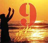 Numerology check company name picture 5